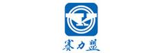 重庆赛力盟电机公司